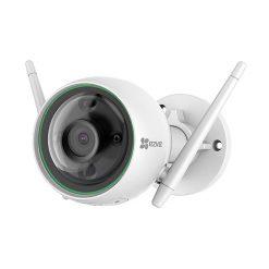 Camera Ezviz C3n 1080p 1 1