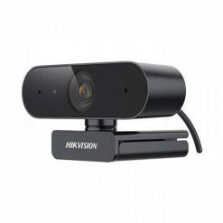 Webcam Hd1080p Hikvision Ds U02 1 600x600
