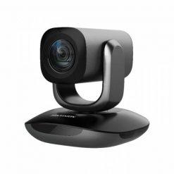 Webcam Hd1080p Hikvision Ds U102 2 600x600
